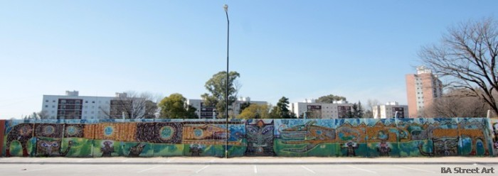 malegria murales buenos aires graffiti tour argentina buenosairesstreetart.com
