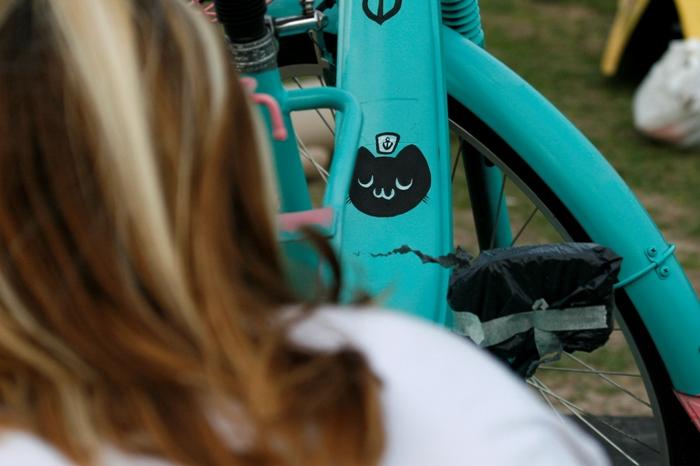 pum pum artista buenos aires arte urbano adri godis photography buenosairesstreetart.com