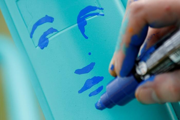 diego roa artista buenos aires arte urbano adri godis photography buenosairesstreetart.com