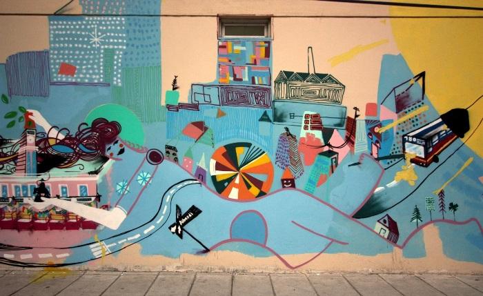 mataderos barrio buenos aires arte urbano buenosairesstreetart.com