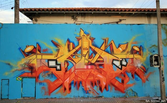 bts graffiti brasil letras buenosairesstreetart.com