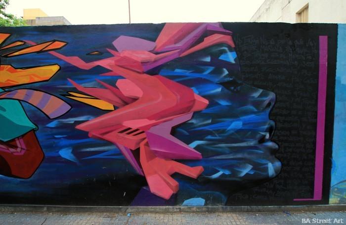 buenos aires graffiti tour lucio savant la plata zig zag buenosairesstreetart.com