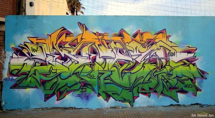 does graffiti brazil street art buenosairesstreetart.com