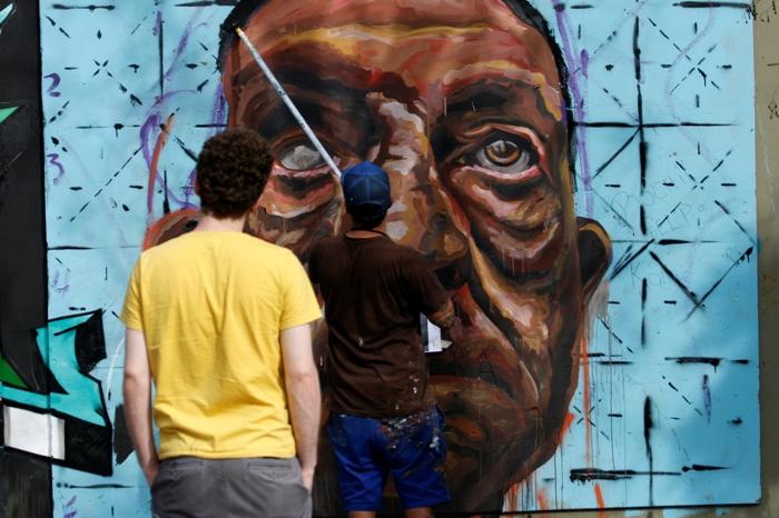 el marian street art buenos aires buenosairesstreetart.com adri godis photography