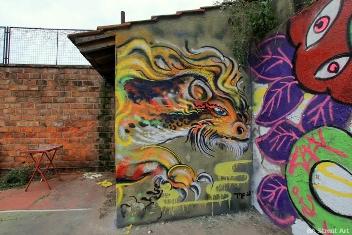 graffiti buenos aires argentina nice buenosairesstreetart.com