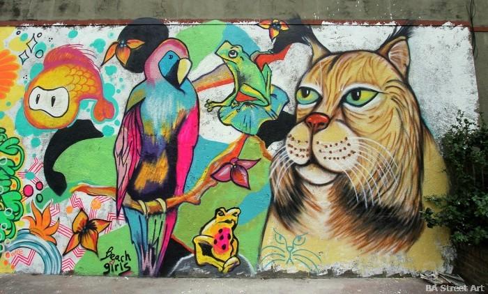graffiti buenos aires arte callejero mondo lila buenosairesstreetart.com