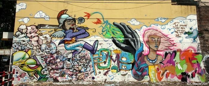 buenos aires graffiti buenosairesstreetart.com