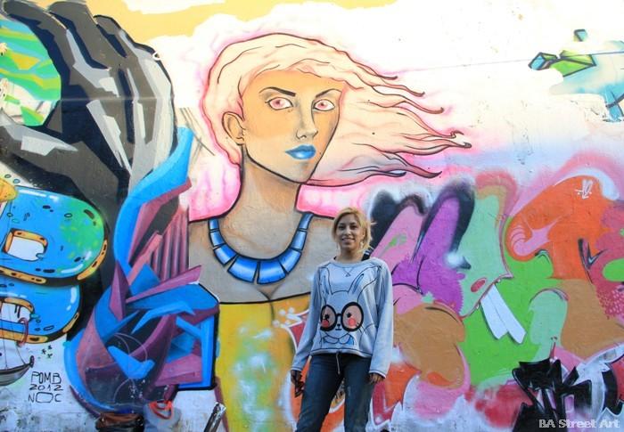 buenos aires graffiti jakhem buenosairesstreetart.com