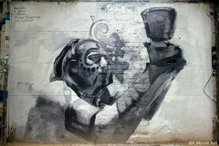 graffiti buenos aires mario calvo artista buenosairesstreetart.com